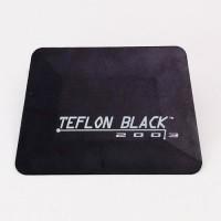 블랙 테프론 카드 ( Made in USA)